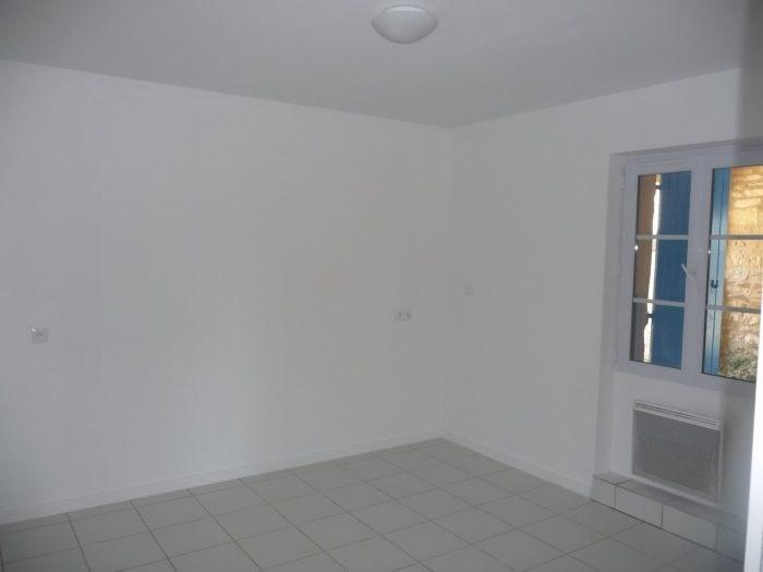 Sale house / villa Mortagne-sur-gironde 223860€ - Picture 4