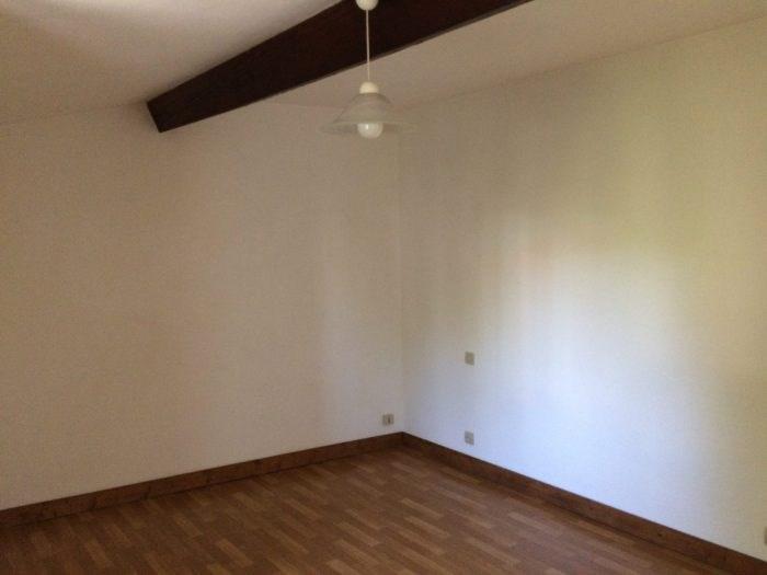 Rental house / villa Gétigné 615€ CC - Picture 3