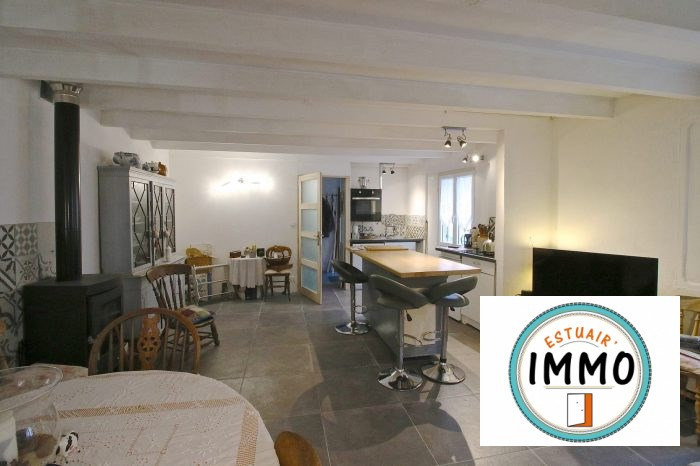 Vente maison / villa Mortagne-sur-gironde 139 360€ - Photo 4