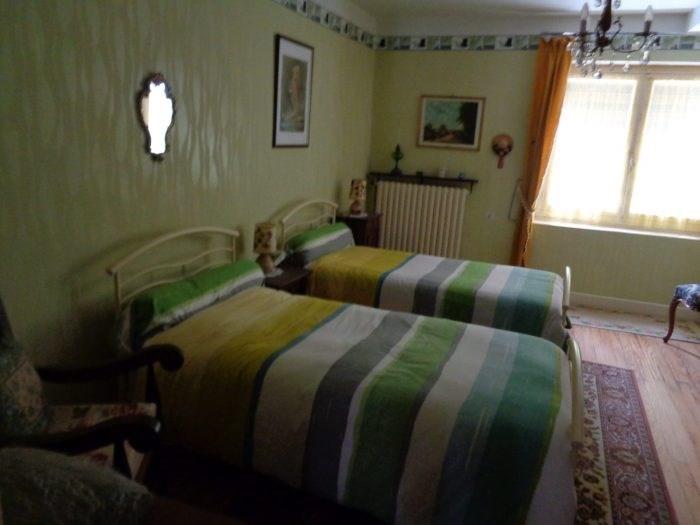 Viager maison / villa Roquefort 35000€ - Photo 6