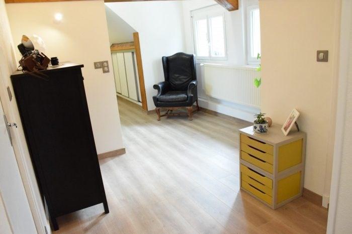 Sale house / villa Pacy-sur-eure 294000€ - Picture 8