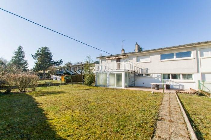 Sale house / villa Metz 254400€ - Picture 2