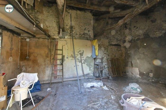 Sale house / villa Saint-fort-sur-gironde 61600€ - Picture 7