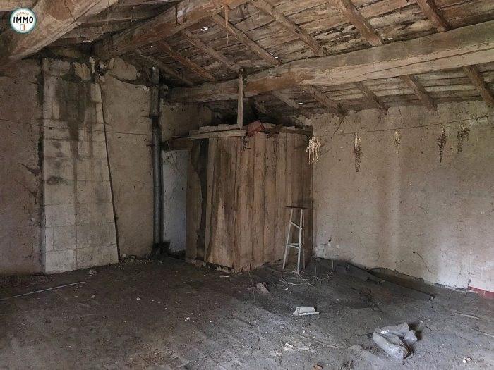 Sale house / villa Saint-fort-sur-gironde 66000€ - Picture 8