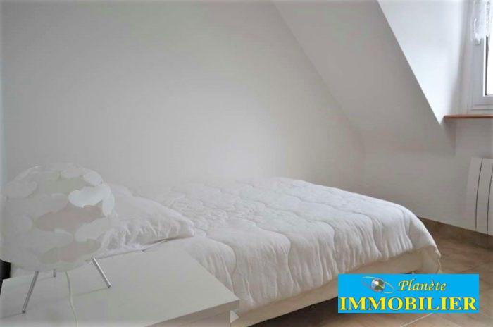 Sale house / villa Plozévet 229240€ - Picture 13