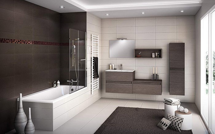 Sale apartment Le plessis robinson 461000€ - Picture 4