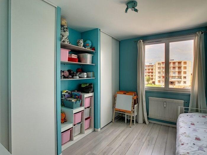 Vente appartement Arnas 125000€ - Photo 4