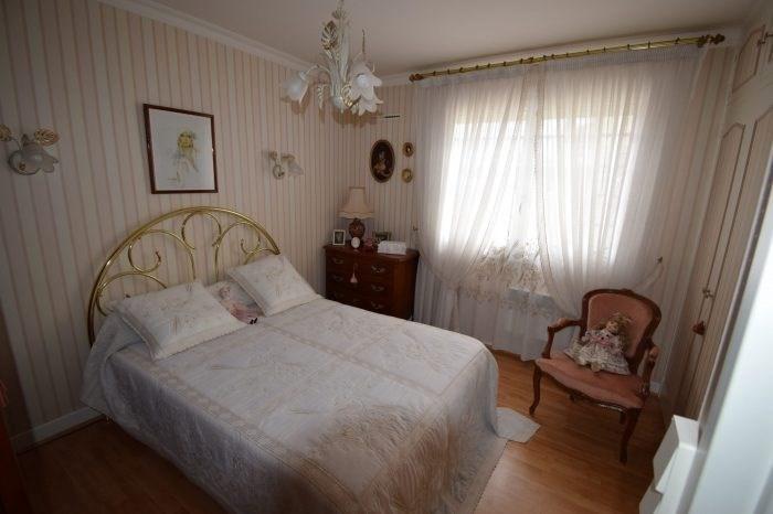 Viager maison / villa Tarbes 62000€ - Photo 10