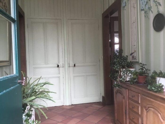 Deluxe sale house / villa Étrun 336000€ - Picture 19