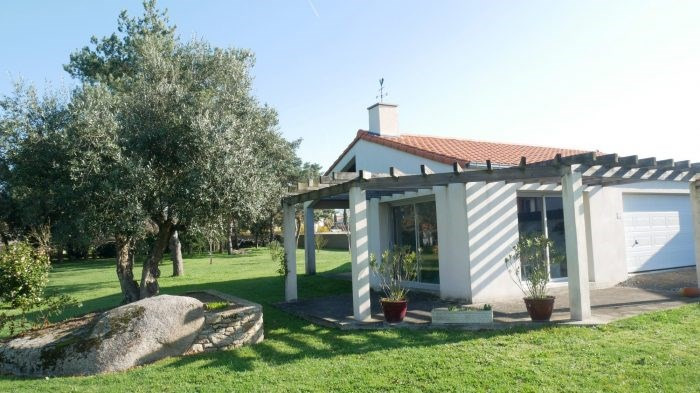 Sale house / villa Gétigné 173 900€ - Picture 2