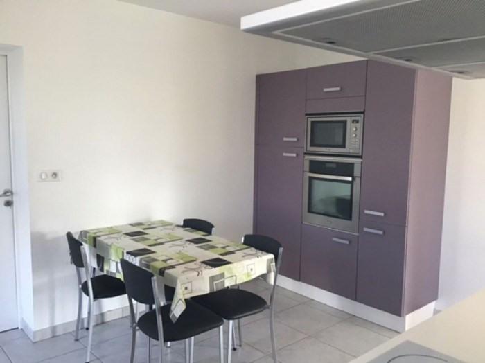 Sale house / villa Vallet 321900€ - Picture 5
