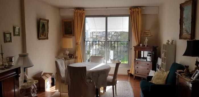 Sale apartment Vernon 198000€ - Picture 2
