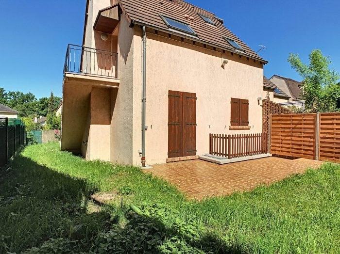 Location maison / villa Chennevières-sur-marne 1426€ CC - Photo 5