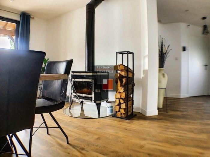 Vente de prestige maison / villa Replonges 375000€ - Photo 5