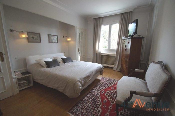 Immobile residenziali di prestigio casa Saint-priest-en-jarez 595000€ - Fotografia 10