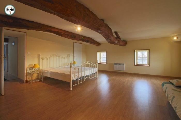 Sale house / villa Saint-thomas-de-cônac 182240€ - Picture 5