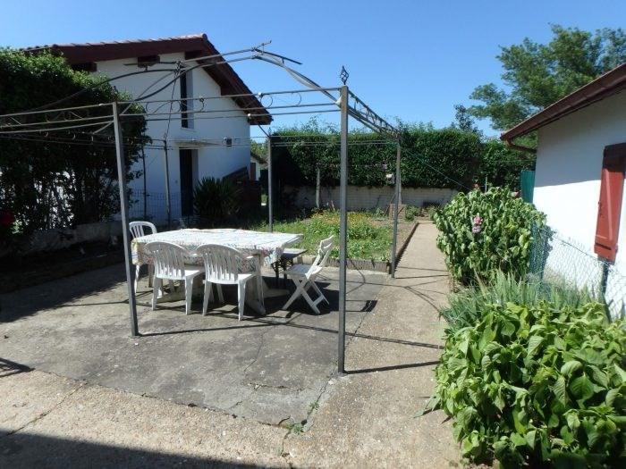 Vitalicio  apartamento Saint-pée-sur-nivelle 52000€ - Fotografía 3