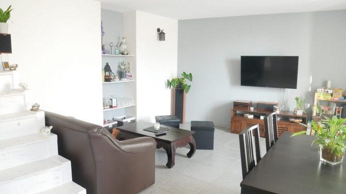 Sale house / villa Boussay 158400€ - Picture 2