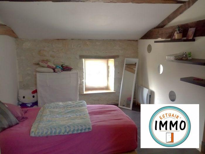Sale house / villa Saint-germain-du-seudre 233900€ - Picture 6