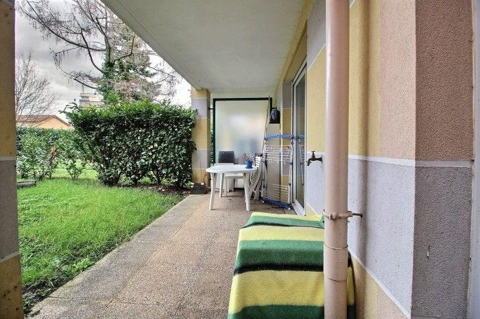 Sale apartment Villefranche sur saone 130000€ - Picture 7