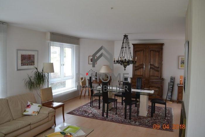 Revenda residencial de prestígio casa Haguenau 438000€ - Fotografia 3