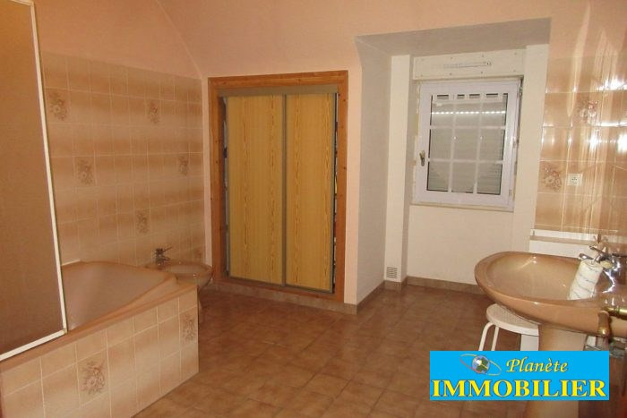 Sale house / villa Pont croix 312 000€ - Picture 15
