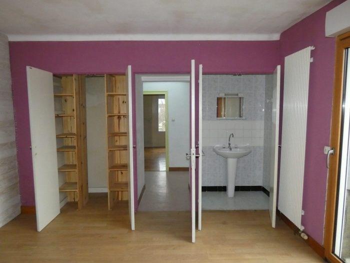 Sale house / villa La chaussaire 156490€ - Picture 6