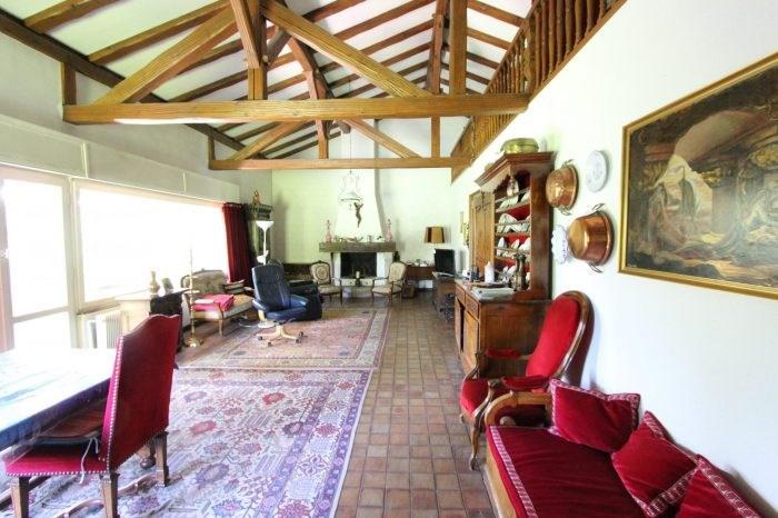 Deluxe sale house / villa Mundolsheim 676000€ - Picture 6