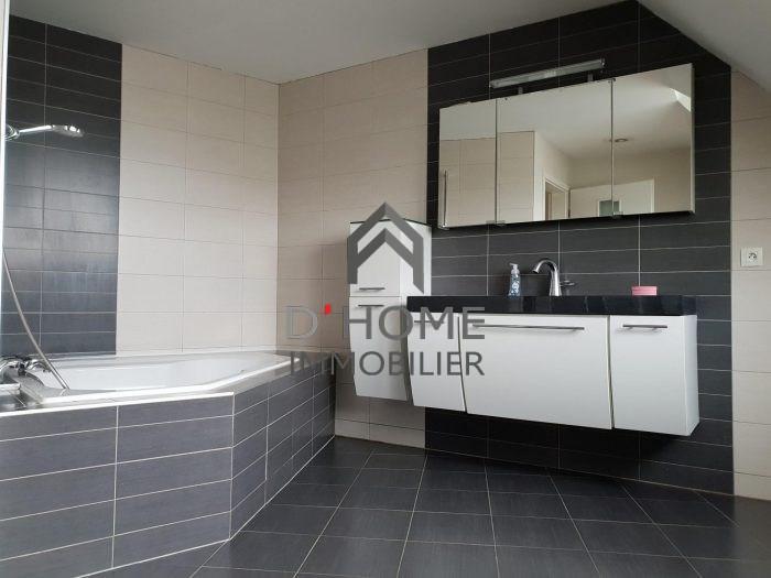 Vente maison / villa Obersoultzbach 311000€ - Photo 5