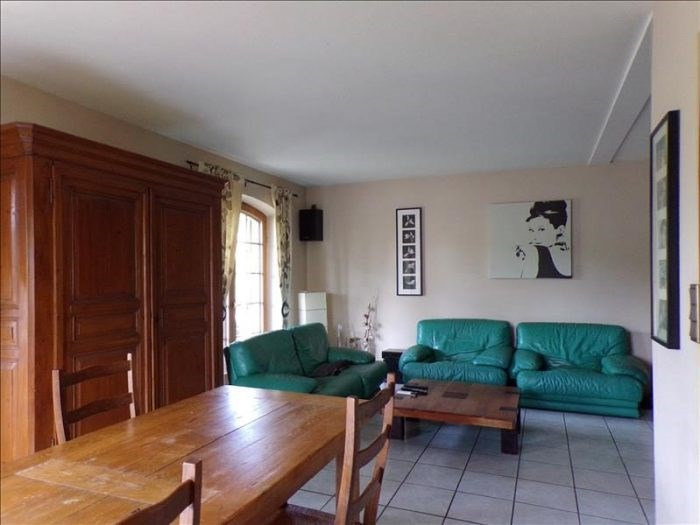 Venta  casa Schirrhein 279000€ - Fotografía 7