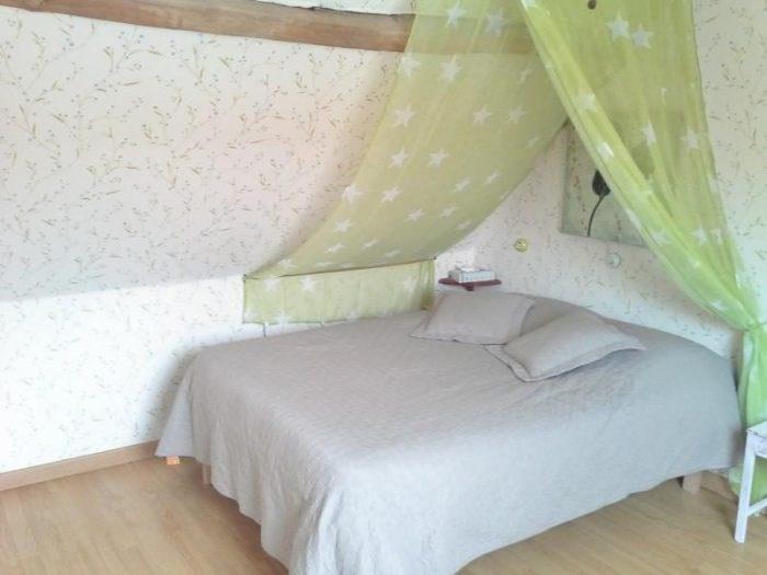 Produit d'investissement maison / villa Hautecloque 259900€ - Photo 18