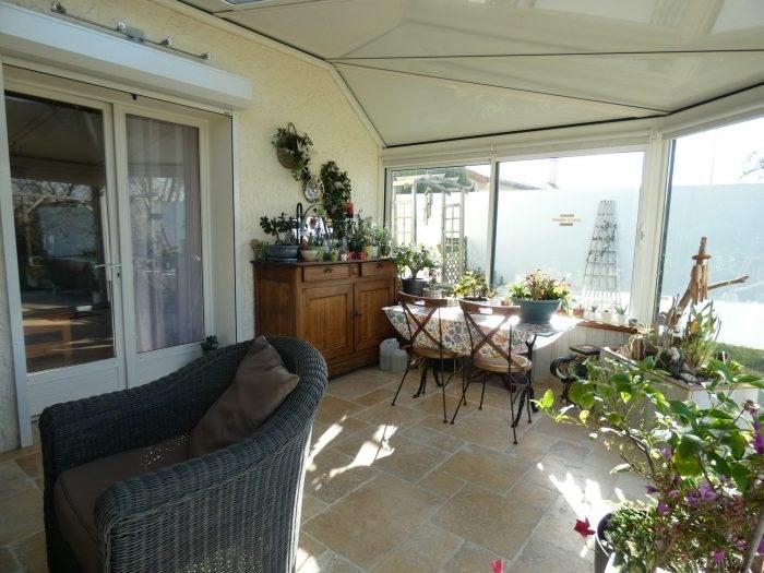 Sale house / villa Mouzillon 294490€ - Picture 3