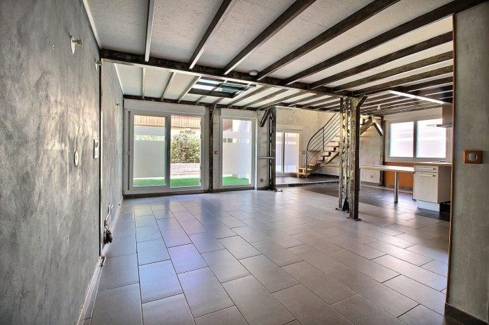 Vente appartement Villefranche sur saone 199000€ - Photo 3