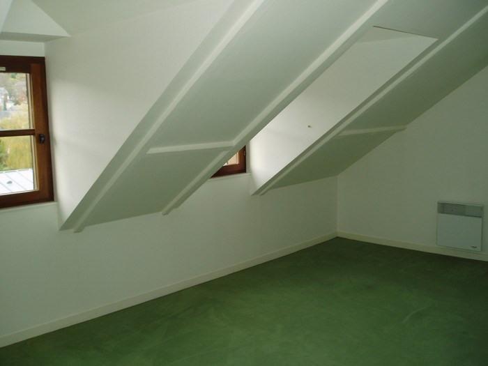 Alquiler  apartamento Honfleur 717€ CC - Fotografía 4