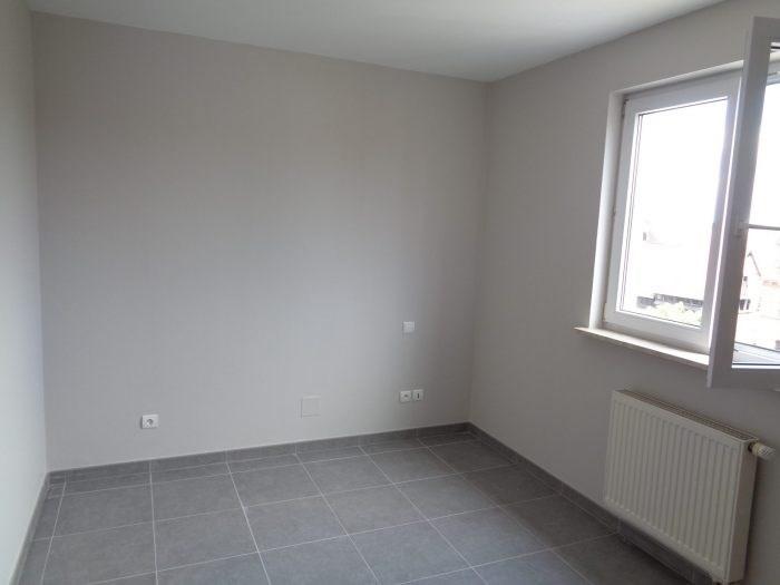 Rental apartment Pfaffenhoffen 600€ CC - Picture 2
