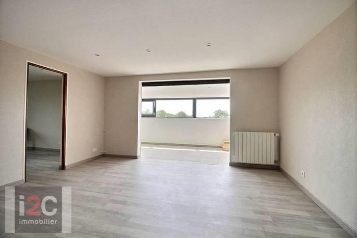 Vendita casa Cessy 1100000€ - Fotografia 11