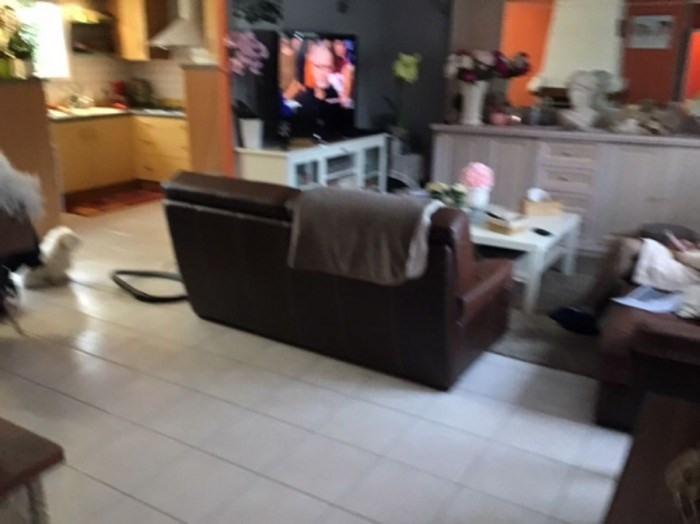 Sale house / villa Vallet 280400€ - Picture 3