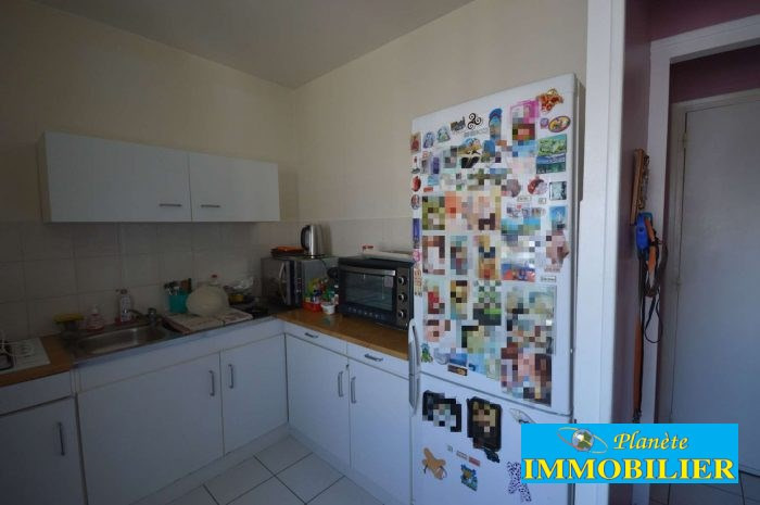 Sale building Audierne 197 980€ - Picture 12