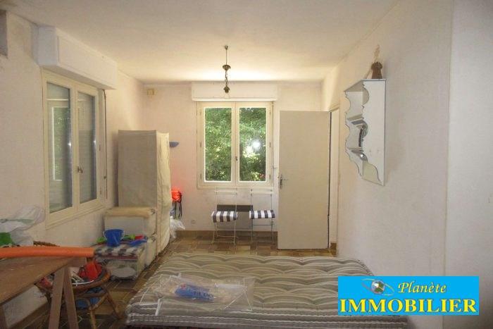 Sale house / villa Beuzec-cap-sizun 312000€ - Picture 14