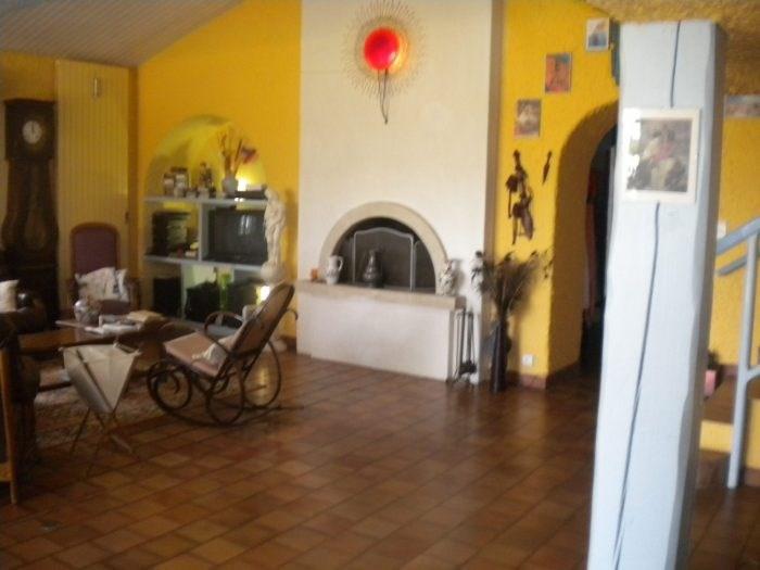 Deluxe sale house / villa Les brouzils 399900€ - Picture 6