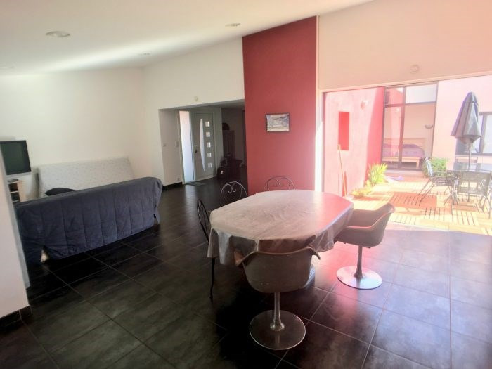 Sale house / villa Treize-septiers 208900€ - Picture 2