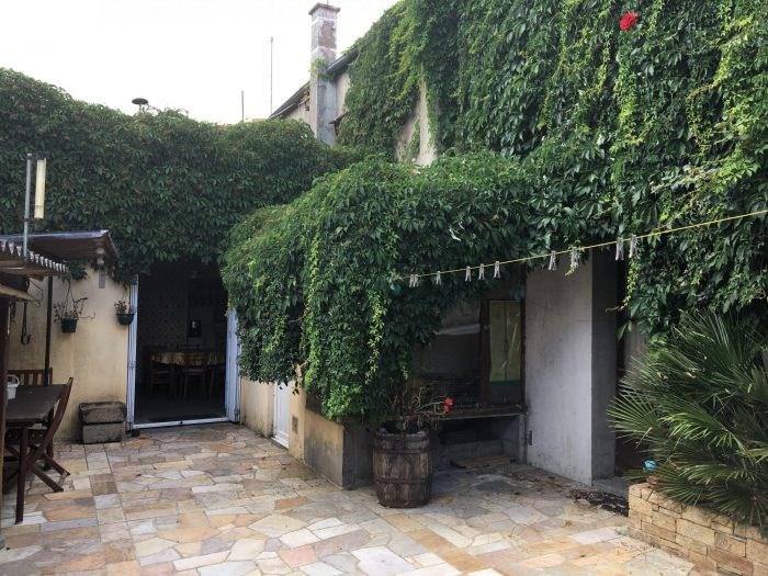 Sale house / villa Boussay 74400€ - Picture 3