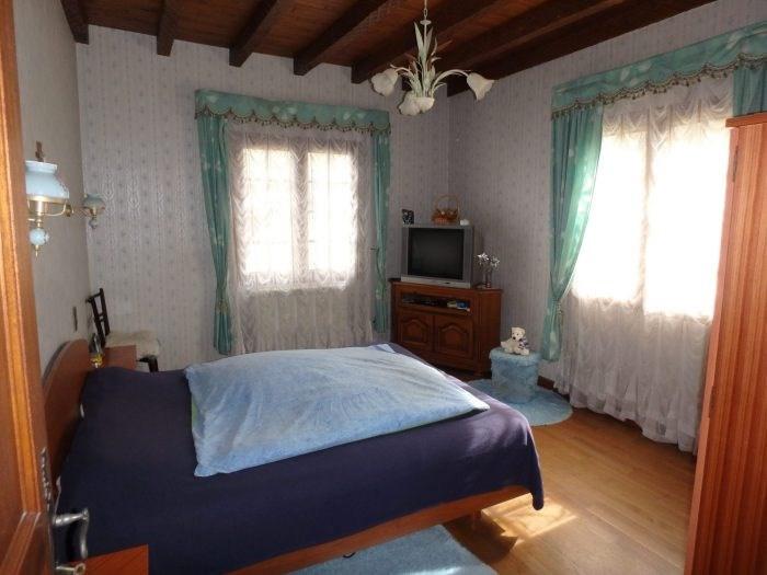 Viager maison / villa Tardets-sorholus 142000€ - Photo 6