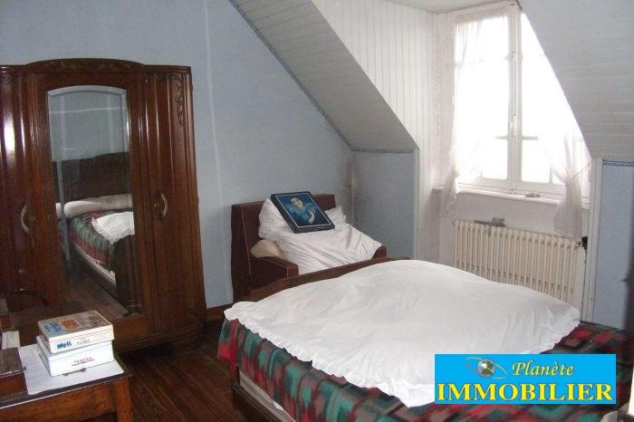 Sale house / villa Esquibien 84000€ - Picture 7