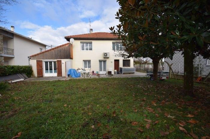 Viager maison / villa Laloubère 22000€ - Photo 1