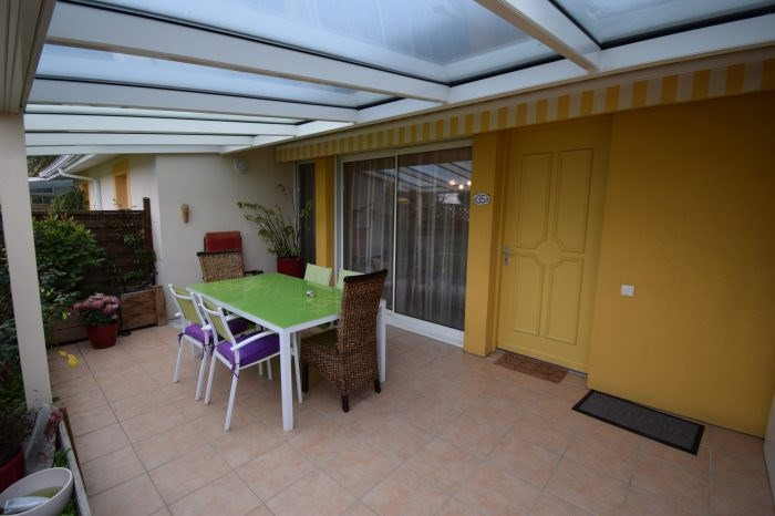 Vitalicio  casa Hinx 40000€ - Fotografía 4