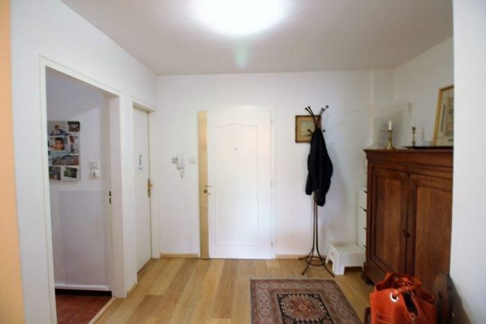 Vente appartement Strasbourg 298000€ - Photo 2