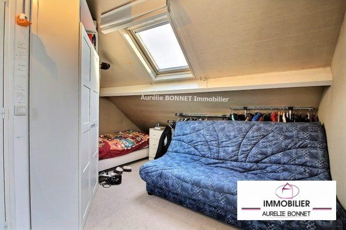 Vente de prestige maison / villa Deauville 836000€ - Photo 9