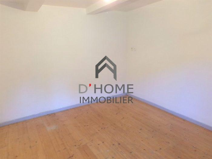 Alquiler  casa Ernolsheim-bruche 910€ CC - Fotografía 5