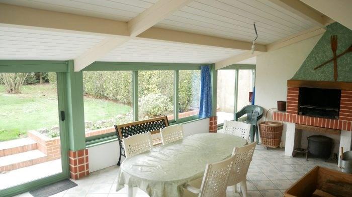 Sale house / villa Clisson 256000€ - Picture 1